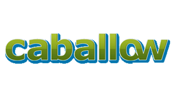 Caballow