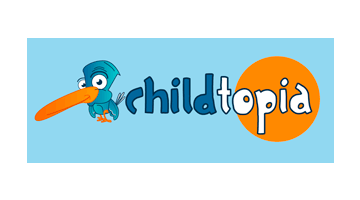 Childtopía