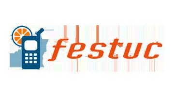 Festuc