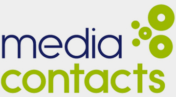 Mediacontacts
