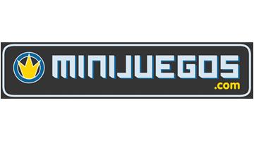 Minijuegos